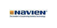 KD Navien - котлы и котельное оборудование