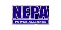 NEPA - энергетическое оборудование