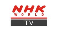 NHK TV & Radio - телерадиокомпания