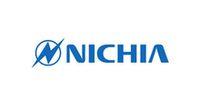Nichia Rus - электронные приборы и компоненты, светотехника