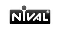 Nival Network - программное обеспечение