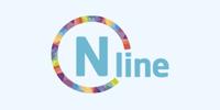 Nline - интернет-провайдер
