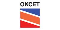 Оксет - буровое оборудование