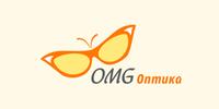 OMG Оптика