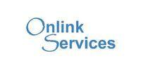 Гостиничный оператор Onlink Services