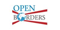 Open Borders - курсы иностранных языков, бюро переводов