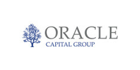 Oracle Capital Group - финансовый консалтинг