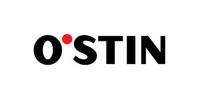 O'stin - магазин одежды, галантереи и аксессуаров