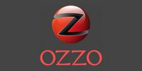 Ozzo - рекламное агентство