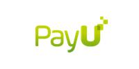 PayU Russia