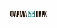 Фармапарк - фармацевтическая компания