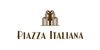 Ресторан Piazza Italiana