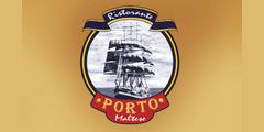 Ресторан Порто Мальтезе