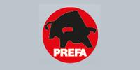 Prefa See Vertribs GmbH