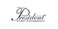 President Model Management
