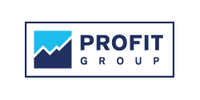 Компания Profit Group Inc