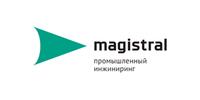 ГК Магистраль - трубы и трубопроводная арматура