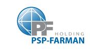 ПСП Фарман - окна, строительная компания