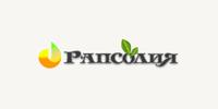 Рапсолия - производство продуктов питания