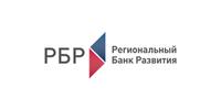 Региональный Банк Развития