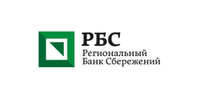 Региональный банк Сбережений