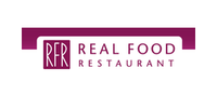 Ресторан RFR - Real food restaurant