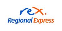 Regional Express - железнодорожная пассажирская компания