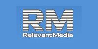 Relevant Media