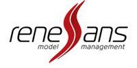 Модельное агентство Renessans Model