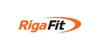 Фитнес-центр RigaFit
