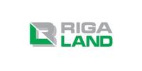 Управляющая компания RigaLand