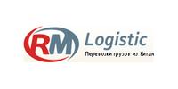 RM Logistic