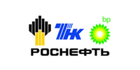 ROSNEFT — TNK-BP