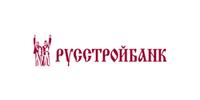 Банк Русстройбанк