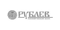 Рублев Банк