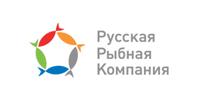 Русская рыбная компания