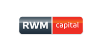РВМ Капитал - управляющая компания