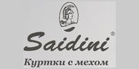 Компания Saidini