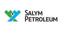 Salym Petroleum Development N.V.