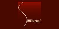 Салон красоты Santarini