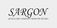 Саргон - ювелирные изделия