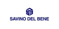 Savino Del Bene