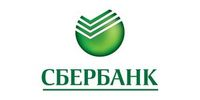 Сбербанк России, платежный терминал