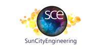 Sun City Engineering - светодиодные экраны