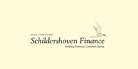 Schildershoven Finance