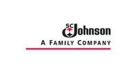 SC Jonson