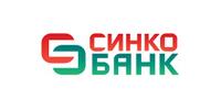 Синко Банк