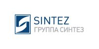 Sintez Group