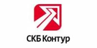 Бухгалтерские курсы СКБ Контур