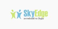 SkyEdge - школа английского языка